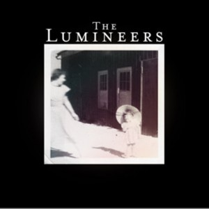 The lumineers - The lumineers (2012)